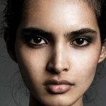Rasika Navare, Model