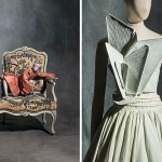 Fashion Forward, Three Centuries of Fashion (1715-2016)