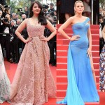 cannes day 4, cannes film festival, best dressed, 2016 aishwarya rai blake lively