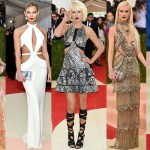 met gala, manus x machina, hollywood, red carpet, celebrities