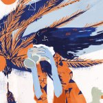 Short Story, Fiction, Gouri Dange