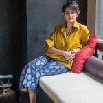 Payal Khandwala, Fashion Designer