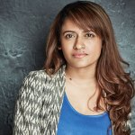 Rohini Iyer, Owner of Raindrop Media