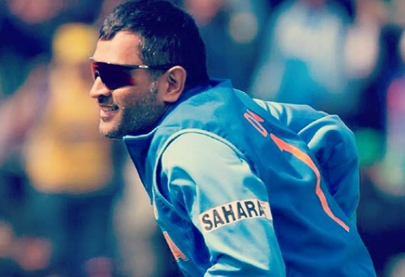 mahendra singh dhoni, indian cricket, captain