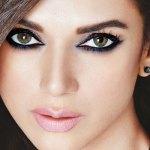Aditi Rao Hydari, Beauty