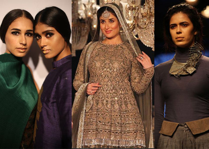 Featured Image, Lakme Fashion Week Winter Festive 2016, Fashion, Runway