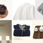Muji Featured Image, Muji, Japanese brand, store, Mumbai, home decor, fashion