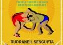 Enter the Dangal, Rudraneil Sengupta, book, India, sports, wrestling, Rio Olympics