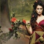 The Nature's Co., Natasha Shah, Beauty
