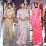 Festive, saris, Featured image,
