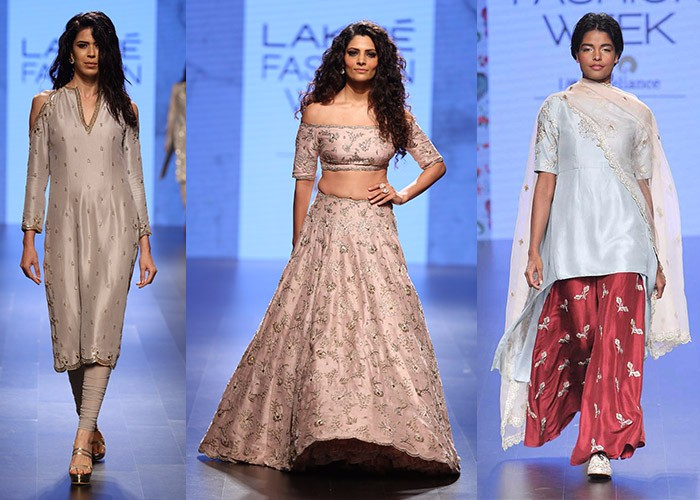 Payal Singhal trends 2