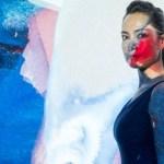 Shahzia Sikander, art,