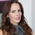 Jessica McCormack, Jewellery Designer, London, Celebrity magnet