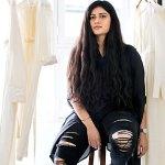 Ragini Ahuja, Fashion designer, Ikai