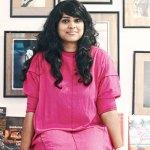 Schulen Fernandes, Fashion Designer