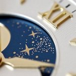 a-lange-soehne-grand-lange1-moonphase, Watches