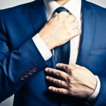 suits, four types of suits, fashion, indian men