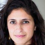 Nina Tandon, Co-founder and CEO, EpiBone, Inc