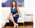 Design and Contemporary Living – by Gauri Khan