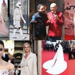 Fashion, Biggest Fashion Moments of 2016,