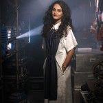Hetal Dedhia, gaffer, Mulchand Dedhia