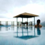 Beauty, spa, wellness getaway, Atmantan,