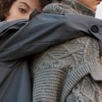 Burberry February 2017 show, see now buy now, london fashion week