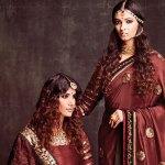 Shasha, Shasha Gaba, Delhi-based clothing label