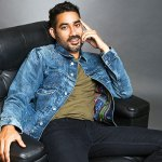 Udyan Sagar, DJ Nucleya, Bandish Projekt