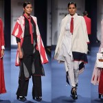 Abraham and Thakore, Amazon India Fashion Week Autumn Winter 2017, fashion