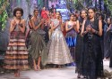 Amazon India Fashion Week Autumn Winter 2017, Amazon India Fashion Week, AIFW, Fashion, Designer,