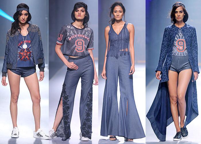 Namrata Joshipura, Amazon India Fashion Week, Amazon India Fashion Week Autumn Winter 2017, Designers, Fashion,