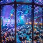 OMGB, Music, Music Venues, London, Britain,