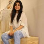 Kanika Jain, Kanelle, Indian designer, fashion label