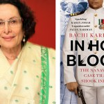 In Hot Blood: The Nanavati Case That Shook India, Juggernaut, Bachi Karkaria