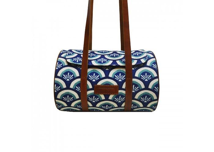 Bag (3)