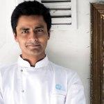 Chef Manu Chandra, Toast & Tonic