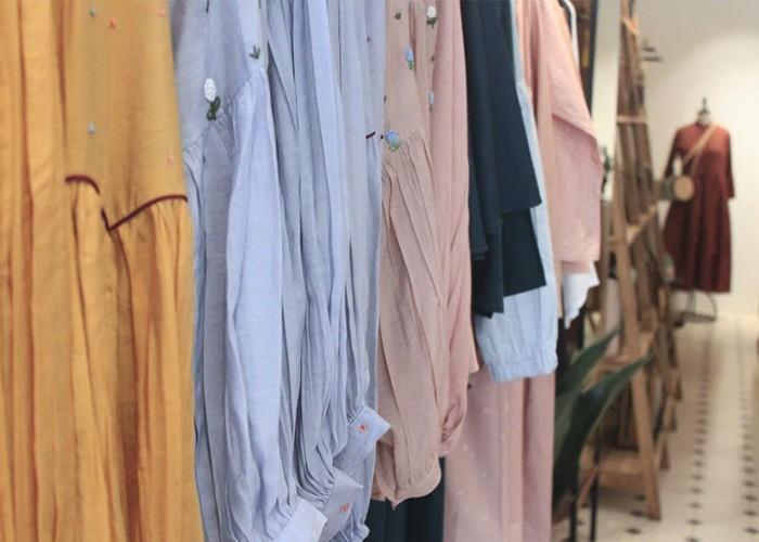 Store (4)