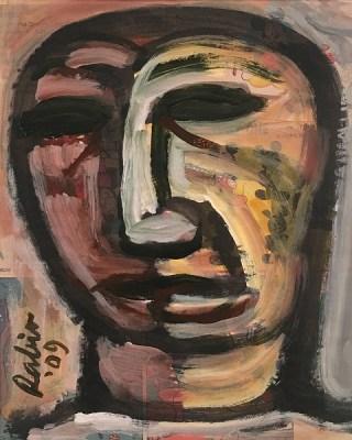 Rabin Mondal