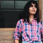 Pallavi Paul, Insightful Observer, The Dreams of Cynthia, Nayi Kheti, Shabdkosh