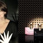 Sophie Labbe, Senior Perfumer at International Flavors and Fragrances