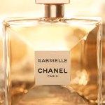 Gabrielle Chanel, Fragrances