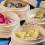Chinese, Featured, Food, House of Mandarin, Online Exclusive, Rachel Goenka, Restaurant, Review, Verve Gourmand