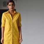 Aastha Sharma, Celebrity stylist, Founder of Wardrobist consultancy, Mumbai