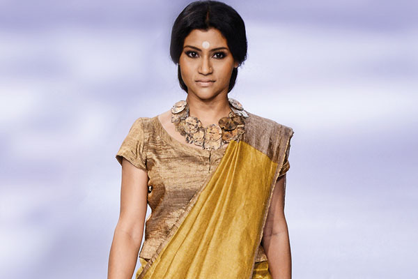 Konkona Sensharma, Actor and Director