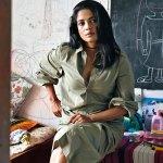 Priyanka Bose, Global actor, Mumbai and Los Angeles