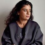 Riddhika Jesrani, Jewellery designer, Mumbai