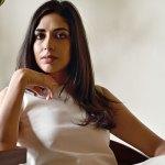 Smita Khanna, Architect, Interior Designer and Co-founder at Note D, Mumbai