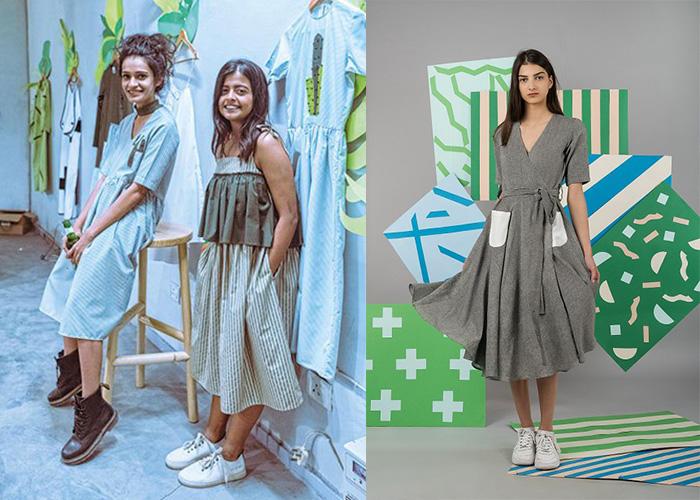 Aashna Singh, Designer, Featured, India, Olio, People, Sneha Saksena