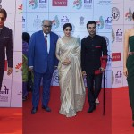Bollywood, Cinema, Featured, Films, International Film Festival of India, Movies, Online Exclusive